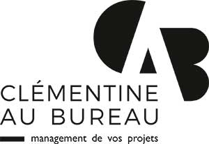 Clementine Au Bureau
