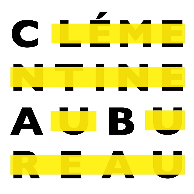 CAB manifesto 7
