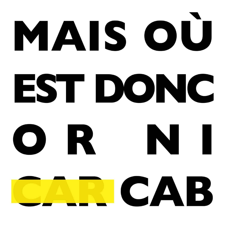 CAB manifesto 5
