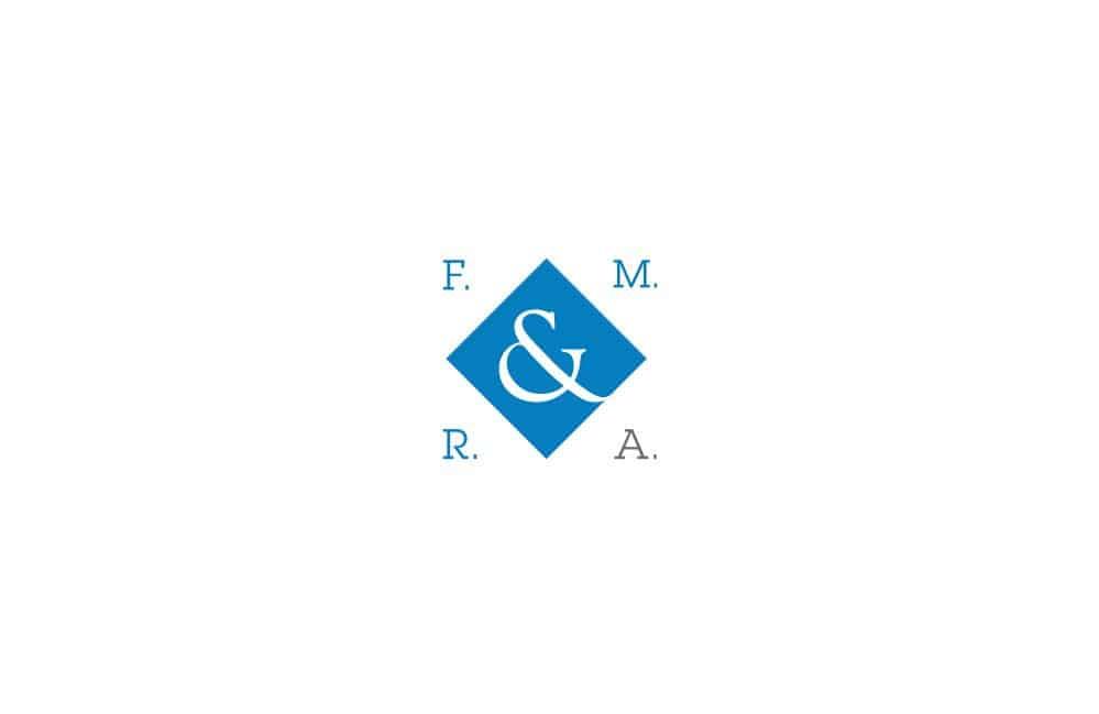 Logo F.M.R.A. & Bec